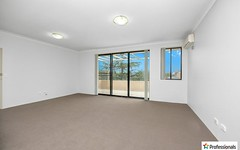 4/72 Mountford Avenue, Guildford NSW