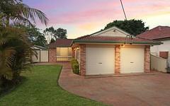 9 Chelsea Street, Merrylands NSW