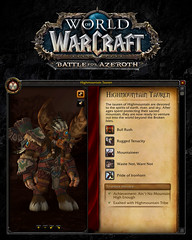 World-of-Warcraft-Battle-for-Azeroth-300118-011