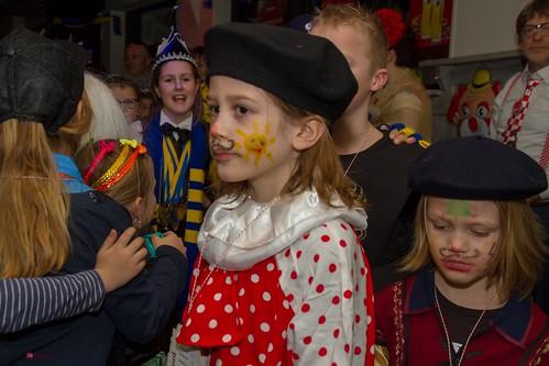 Kindercarnaval BAB055