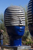 Jun Kaneko '(untitled) Head'-6204 (rob-the-org) Tags: exif:isospeed=100 exif:aperture=ƒ11 exif:focallength=61mm exif:model=canoneos60d camera:make=canon exif:lens=18250mm camera:model=canoneos60d exif:make=canon desertbotanicalgarden phoenixaz junkaneko untitledhead handbuiltglazedceramics f11 61mm 1125sec iso100 uncropped noflash