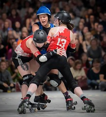 Hey (Chris Willis 10) Tags: rollerderby sport competitivesport competition sportsvenue men event athlete sportsrace professionalsport action sportsteam winning people sportshelmet stadium sportsuniform rivalry muscularbuild sportstrack success worldcup 2018 rollerskating