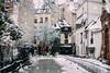 20180208-La neige à Paris©Jean-Marie Rayapen-0019 (lindsays-photography) Tags: paris neige neigeàparis snowinparis snow parisnotredame laseine snow2018paris neigeàparis2018 bonhommedeneige