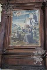 Subiaco_Chiesa SanFrancesco_25