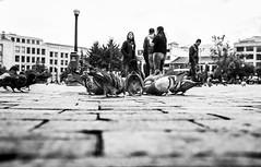 MY CITY (C a n d e n i n A) Tags: 2017 candenina city colombia daily fernandapatiño fotografia fotonaraton fujifilmx100s fujifilmco fujifilmxseries fujimilm moments nariño nikon nikond7000 pasto street