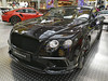 2017 Bentley Continental Supersports (The Adventurous Eye) Tags: 2017 bentley continental supersports supersporty olympia huawei lonl29 mate 9 pro