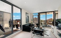 504/3 Sylvan Avenue, Balgowlah NSW