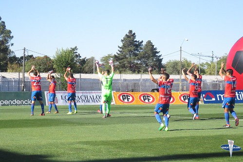 """Curico vs CDUC • <a style=""""font-size:0.8em;"""" href=""""http://www.flickr.com/photos/131309751@N08/39512943784/"""" target=""""_blank"""">View on Flickr</a>"""