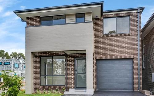 46 Hebe Terrace, Glenfield NSW