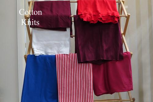 Cotton Knits high end fabrics 180130-130848 C4T