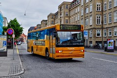 sporveje-00388 (Linie 1, Banegården, 30.6.10)DSC_0873_Balancer