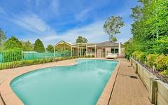 41 Hambridge Road, Bargo NSW