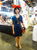 Japan Expo 2017 4e jrs-72 (Flashouilleur Fou) Tags: japan expo 2017 parc des expositions de parisnord villepinte cosplay cospleurs cosplayeuses cosplayers française français européen européenne deguisement costumes montage effet speciaux fx flashouilleurfou flashouilleur fou manga manhwa animes animations oav ova bd comics marvel dc image valiant disney warner bros 20th century fox star wars trek jedi sith empire premiere ordre overwath league legend moba princesse lord ring seigneurs anneaux saint seiya chevalier du zodiaque