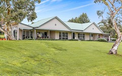 351 Chapel Hill Road, Blewitt Springs SA
