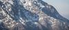 Robinsons Cairn (JJFET) Tags: pillar ennerdale winter
