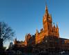 NB-1.jpg (neil.bulman) Tags: city stpancras england london uk station unitedkingdom gb