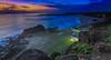 tweed coast australia (rod marshall) Tags: sunrisesnapperrocksbestsunriseptdangersunrisesunrise snapperrocks bestsunrise ptdanger sunrise sunrisesnapperrocksbestsunriseptdangersunrise tweedcoast