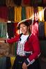 Peru (laurenlemon) Tags: peru laurenrandolph contiki travel laurenlemon wwwphotolaurencom