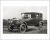 Vehicle Collection (8484) - Daimler (Steve Given) Tags: motorvehicle automobile daimler limousine england 1930s workingvehicle