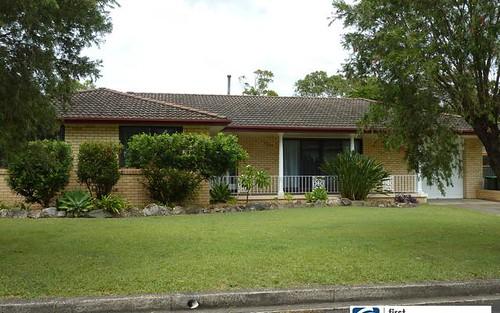 5 Blackbutt Place, Taree NSW