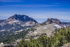 Lassen 2017-17 (Bryan Still) Tags: nor cal cali santa rosa b c d e f g h j k l m n o p q r s t u v w x y z 1 2 3 4 5 6 7 8 9 california san francisco me you us crazy pictures culture hdr hdri lighting fog night sky late boat planes flowers sun moon stars air nature trees clouds mountains artistic painting light sony a6000 lassen