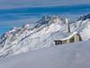 Riffelberg (Dominique Schreckling) Tags: 2018 gornergrat schweiz suisse switzerland zermatt