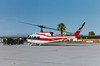 UH-1N 69-6635 ED 6512TS (spbullimore) Tags: huey uh1 uh1n 6512ts edwards afb ca usaf usa us air force 696635 ed 1989