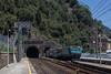 464.561 Monterosso (EGRP43924) Tags: e464 464561 trenitalia monterosso cinque terre italian railways electric locomotive