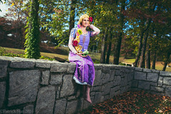 PS_89411-3 (Patcave) Tags: rapunzel tangled disney animation 2016 atlanta life college cosplay cosplayer cosplayers costume costumers costumes shot comics comic book movie fantasy film