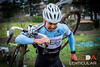 DSC_2071.jpg (ruedalenticular) Tags: 2018 legazpi ciclismo sub23legazpia cx