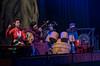 Hanoi | Wasserpuppentheater (Wolfgang Staudt) Tags: mãºará»inæ°á»c wasserpuppentheater monochord theater äãnbầu orchester qilin bauern drachen schildkroeten taenze kultur hanoi vietnam asien suedostasien indochina altstadt hoankiemsee