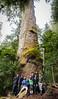 GREEN COAST KAYAKING_003 (LoveHaidaGwaii) Tags: greencoastkayaking haidagwaii lovehaidagwaii nd queencharlotte smalltownlove