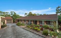 13 Springdale Close, Blackbutt NSW
