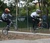 DSC_0521 (XL BMX) Tags: bmx training byke bicycle sport bmxrace