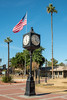 3 of 52 Home Town Charm (azscotties(Jim Johnson)) Tags: 3of52 602photo 602photocom hometowncharm sombrero