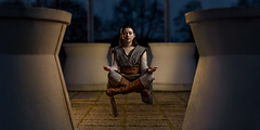 Rey (azproduction) Tags: azproductioncosplayphotography animecosplay canon cosplayphotography gamecosplay germancosplayphotography godox phottix sigma cosplay girl
