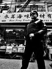 WatchingOver (Street Witness) Tags: streetphotography chinatown nyc mott street lunar new year celebration