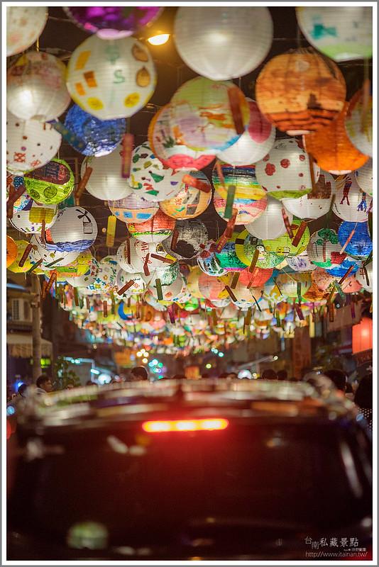2018 普濟殿花燈 (29)