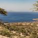 IMG_5543 Shala lake, Ethiopia