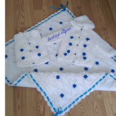 Bebek yelek modelleri https://www.canimanne.com/orgu-bebek-yelek-hirka-suveter-modelleri-1.html (canimanne) Tags: bebekyelekmodellerihttpswwwcanimannecomorgubebekyelekhirkasuvetermodelleri1html iyihaftalar hediye eşim hediyeeşim örgü hirka kostum battaniye crochet crochetpattern crocheting instacrochet crocheteverday grannysquare blanket tığişi hanmade home homeofis hanımişi 365günbattaniyesi