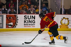 """2018 ECHL All Star-2414 • <a style=""""font-size:0.8em;"""" href=""""http://www.flickr.com/photos/134016632@N02/39785434591/"""" target=""""_blank"""">View on Flickr</a>"""