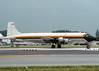 N96039 Douglas DC-6A 'Trans Air Link' (Keith B Pics) Tags: n96039 dc6 c118 liftmaster douglas r2800 miami kmia mia keithbpics transairlink tal usaf533270 33270 skytruck