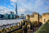 20171229-DSC_1772 (DaisyZimmer) Tags: london england greatbritain travel travelphotography photography europe eurotrip expatriate nikonphotography