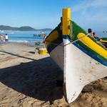 [Praia dos Ingleses] (E-M1 OLYMPUS M.12-40mm F2.8 1-1000 sec at f - 6.3 ISO 200) R=3 File=2015-01-16 08.20.16 Florianópolis P1160696.jpg thumbnail