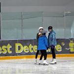 2018 Intermediate Skating