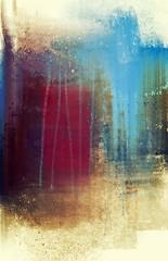 homily (Boogey Man) Tags: contemporaryart modernart abstractpainting abstractart abstract wacom oil painting georgia digital diy artwork artist art
