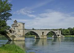 Pont d'Avignon (DelBoy47) Tags: pont davignon