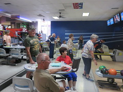 2015_10_11 MCL (33) (pikespeakdet29) Tags: pikes peak detachment marine corps league bowlathon 11 oct 2015 colorado springs mcl ppd ppd29 bowling