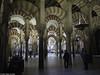 Mezquita- Catedral de Córdoba (César Vega-Lassalle) Tags: mezquita córdoba españa spain olympus omd em5 lumix leicadg microfourthirds m43