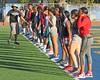 G_2070A (RobHelfman) Tags: crenshaw sports track highschool losangeles practice